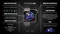 pulsar-by-bm-pixel