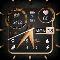 BLACKER-by-BM-PIXEL-v1.3-screenshot(2)