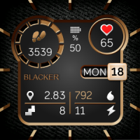 BLACKER-by-BM-PIXEL-v1.3-screenshot(3)