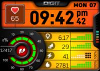 DIGIT-by-BM-PIXEL-v1.0-22screenshot