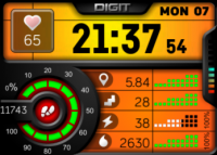 DIGIT-by-BM-PIXEL-v1.0-screenshot(5)