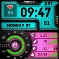 DIGIT-by-BM-PIXEL-v1.0-screenshot(2)