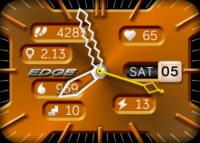 EDGE-by-BM-PIXEL-v1.3-screenshot(1)