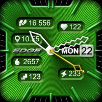 Edge_green_versa