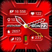 Edge_red_versa