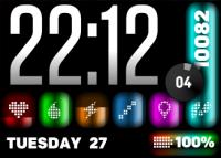 LIQUID-by-BM-PIXEL-v10-screenshot_2