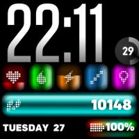 LIQUID-by-BM-PIXEL-v10-screenshot_1