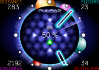 PULSAR-by-BM-PIXEL-v1.2-screenshot(4)