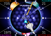 PULSAR-by-BM-PIXEL-v1.2-screenshot