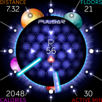 PULSAR-by-BM-PIXEL-v1.2-screenshot(1)