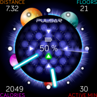 PULSAR-by-BM-PIXEL-v1.2-screenshot(2)