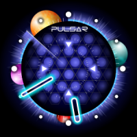 PULSAR-by-BM-PIXEL-v1.2-screenshot(3)