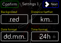 TIME-by-BM-PIXEL-v2.3-screenshot(1)