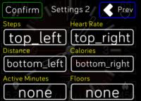 TIME-by-BM-PIXEL-v2.3-screenshot(2)