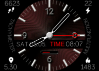 TIME-by-BM-PIXEL-v2.3-screenshot(3)
