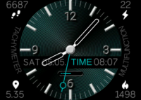 TIME-by-BM-PIXEL-v2.3-screenshot(4)