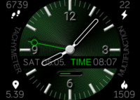 TIME-by-BM-PIXEL-v2.3-screenshot(5)
