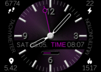 TIME-by-BM-PIXEL-v2.3-screenshot(6)