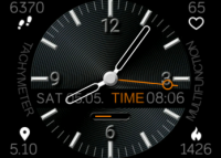 TIME-by-BM-PIXEL-v2.3-screenshot