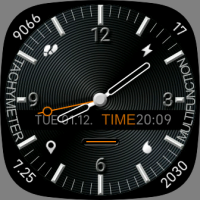 TIME-by-BM-PIXEL-NEXT-GEN-v-31-screenshot