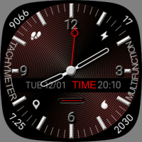 TIME-by-BM-PIXEL-NEXT-GEN-v-31-screenshot1