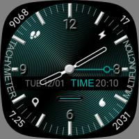 TIME-by-BM-PIXEL-NEXT-GEN-v-31-screenshot2
