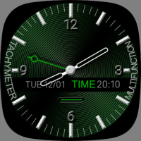 TIME-by-BM-PIXEL-NEXT-GEN-v-31-screenshot3