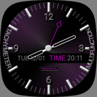 TIME-by-BM-PIXEL-NEXT-GEN-v-31-screenshot4