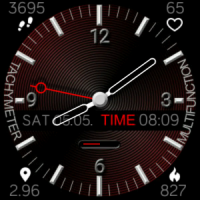 TIME-by-BM-PIXEL-v2.3-screenshot(10)