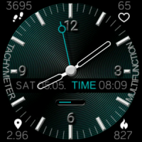 TIME-by-BM-PIXEL-v2.3-screenshot(11)