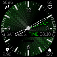 TIME-by-BM-PIXEL-v2.3-screenshot(12)