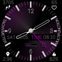 TIME-by-BM-PIXEL-v2.3-screenshot(13)