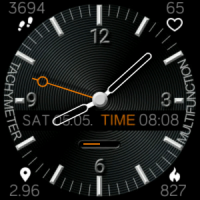 TIME-by-BM-PIXEL-v2.3-screenshot(7)