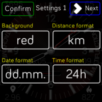 TIME-by-BM-PIXEL-v2.3-screenshot(8)