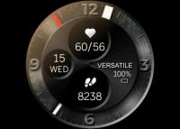 VERSATILE-by-BM-PIXEL-v10-screenshot_1