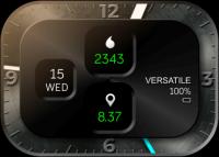 VERSATILE-by-BM-PIXEL-v10-screenshot_10