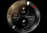 VERSATILE-by-BM-PIXEL-v10-screenshot_2