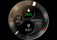 VERSATILE-by-BM-PIXEL-v10-screenshot_3
