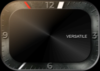 VERSATILE-by-BM-PIXEL-v10-screenshot_5