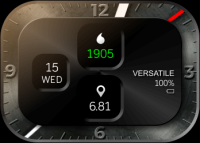 VERSATILE-by-BM-PIXEL-v10-screenshot_6
