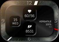 VERSATILE-by-BM-PIXEL-v10-screenshot_7