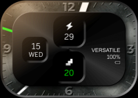 VERSATILE-by-BM-PIXEL-v10-screenshot_8