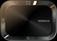 VERSATILE-by-BM-PIXEL-v10-screenshot_9