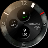 VERSATILE-by-BM-PIXEL-v10-screenshot_12