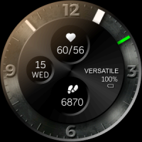 VERSATILE-by-BM-PIXEL-v10-screenshot_13