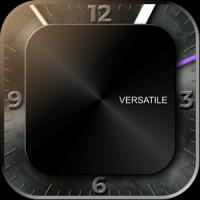 VERSATILE-by-BM-PIXEL-v10-screenshot_16