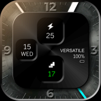 VERSATILE-by-BM-PIXEL-v10-screenshot_17