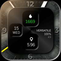 VERSATILE-by-BM-PIXEL-v10-screenshot_18