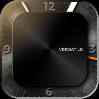 VERSATILE-by-BM-PIXEL-v10-screenshot_19